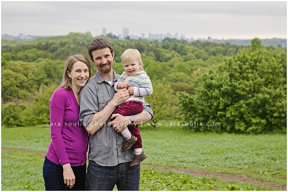 arnold arboretum family portrait roslindale