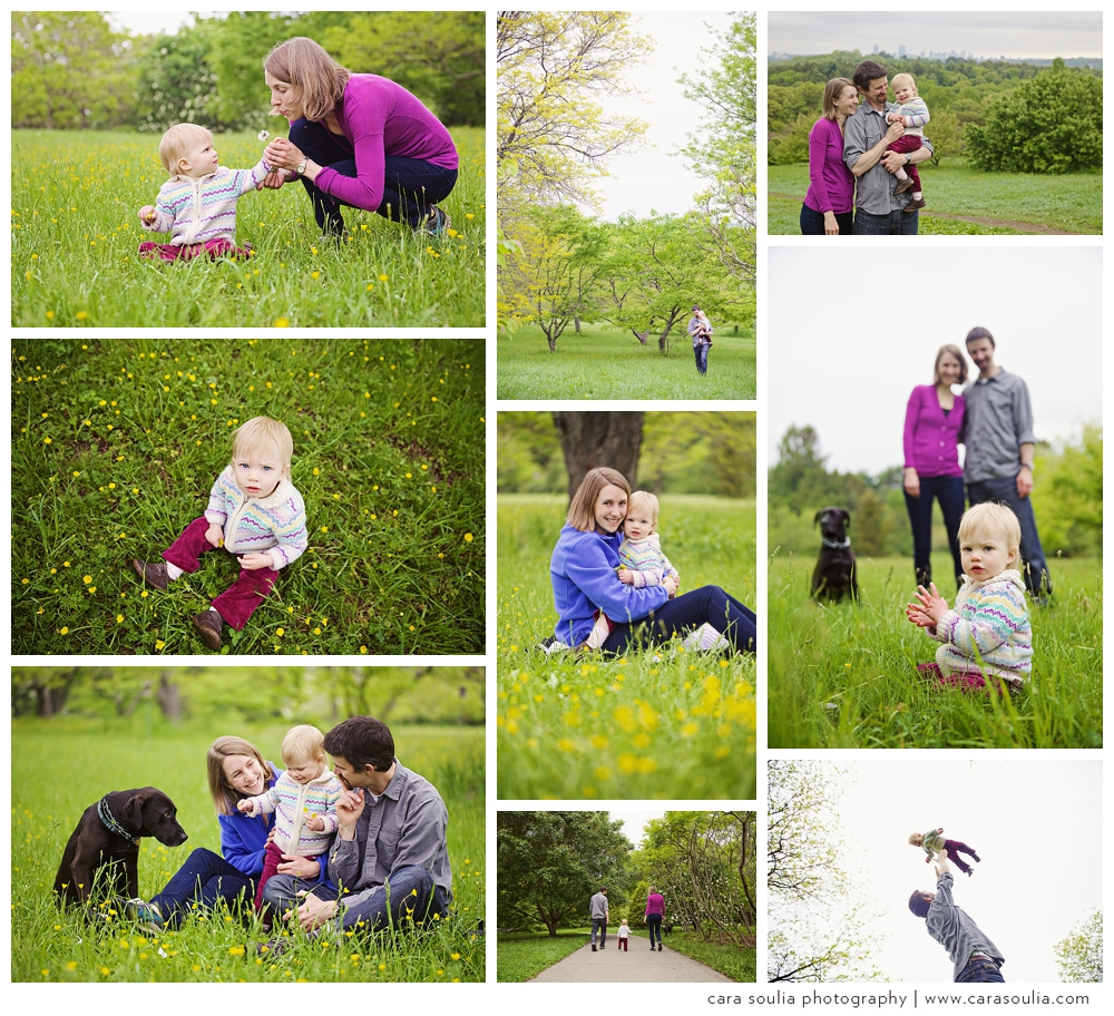a sweet goodbye   roslindale family photography