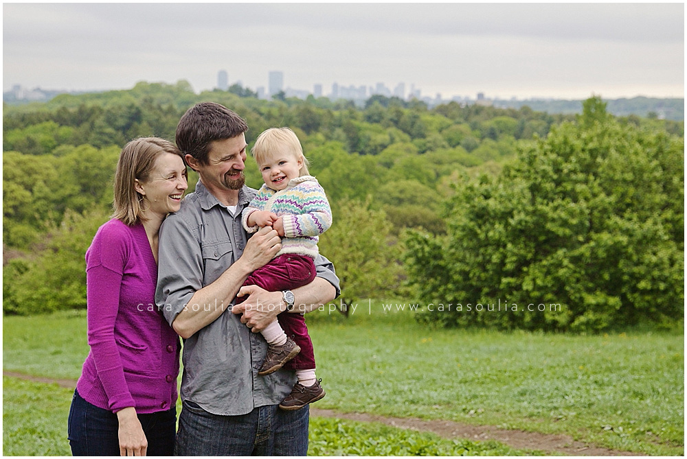 beautiful family portrait roslindale photographer