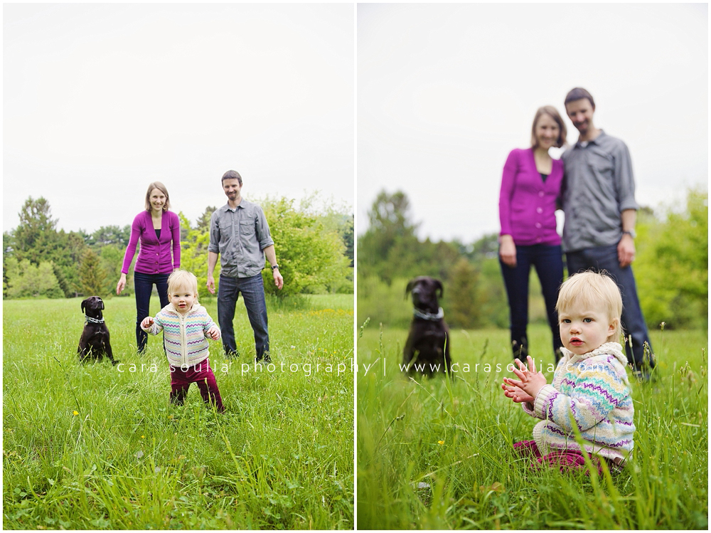 best boston family photographer