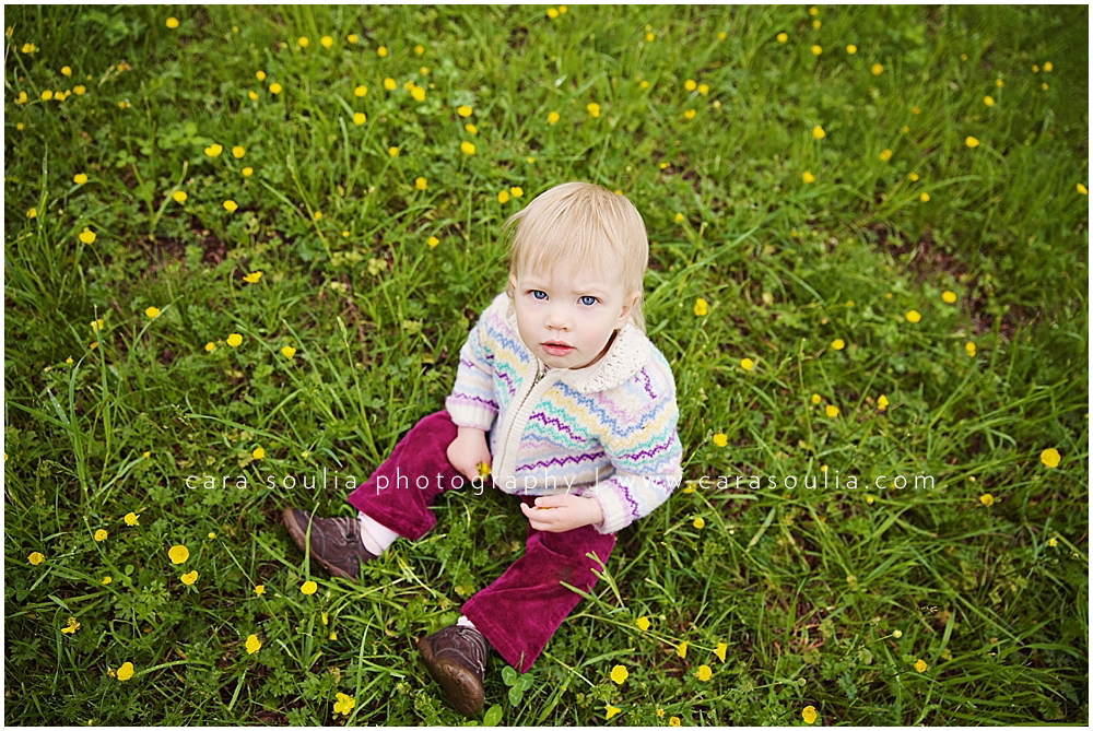 childrens portrait photographer boston