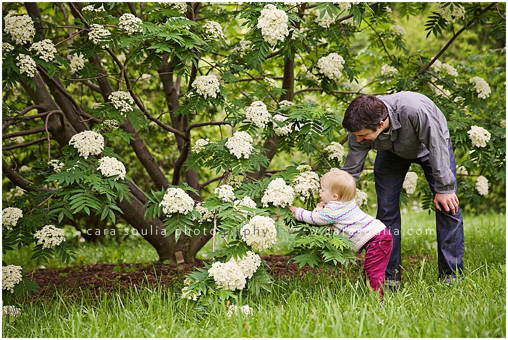 needham_family_photographer_0223