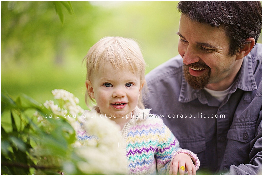 needham_family_photographer_0235