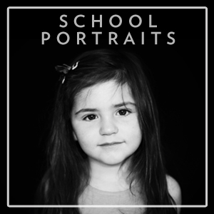 boston school portraits