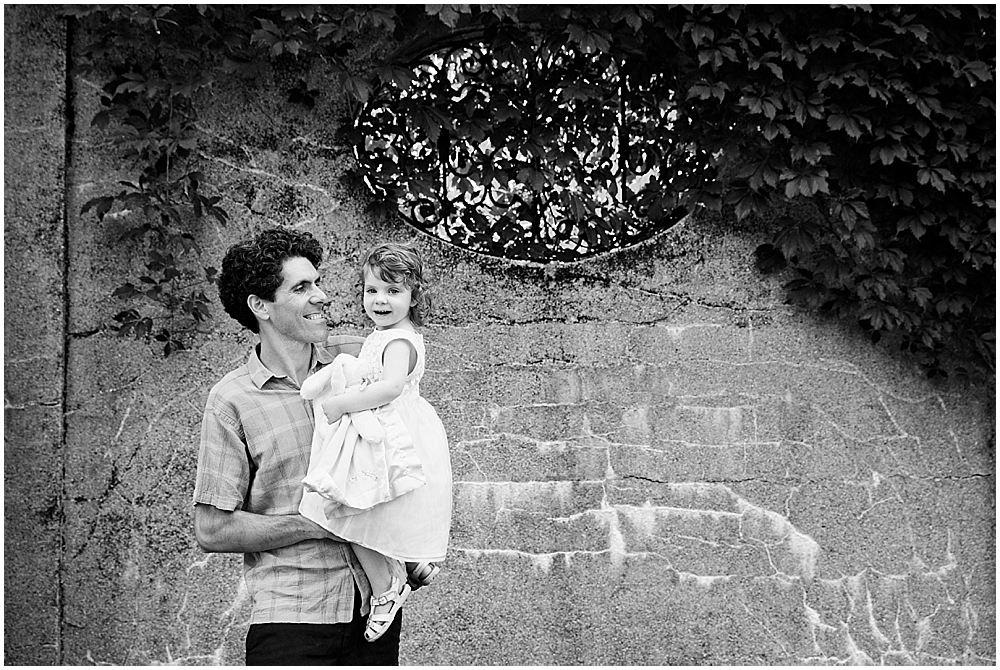 father daughter portraits cara soulia boston ma