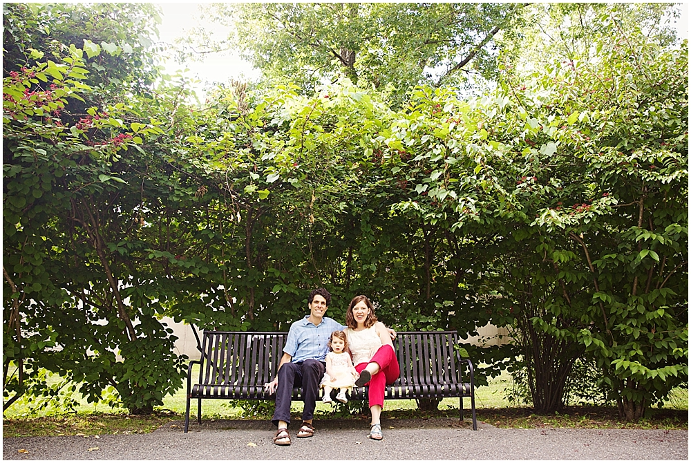 gorgeous family pictures cara soulia