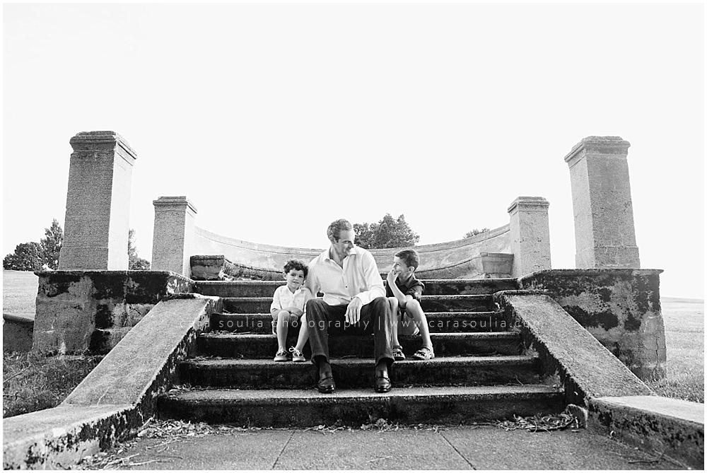 unique family portraits needham ma