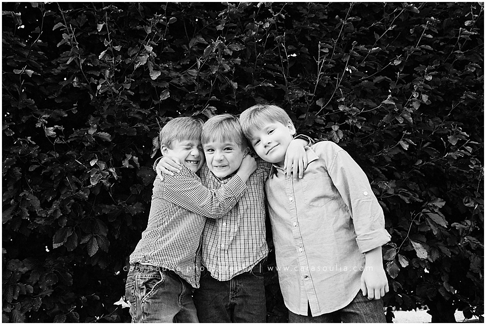 adorable childrens portraits dover ma