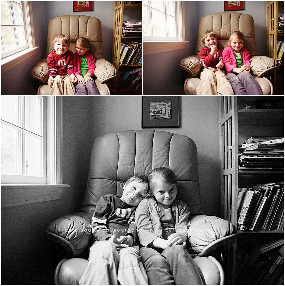 adorable siblings photos needham ma