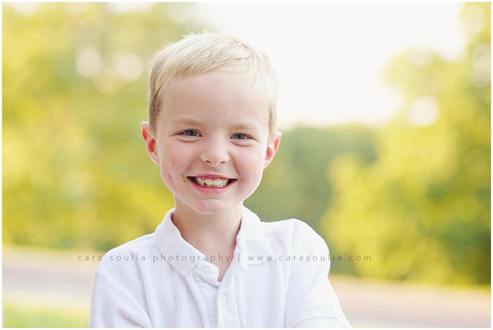 beautiful portraits of children needham ma