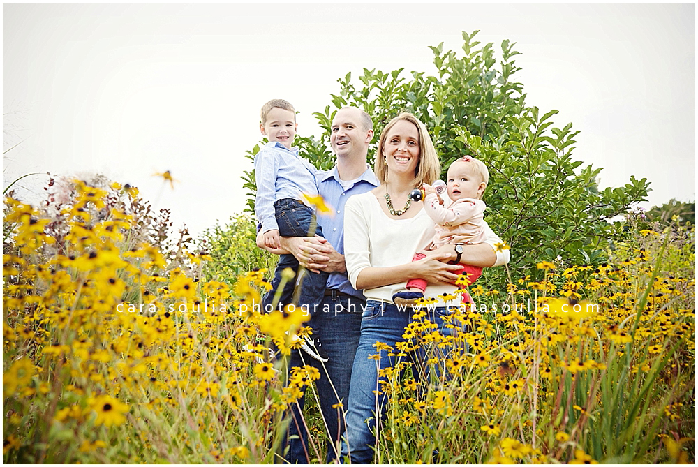 best family photographer wellesley ma