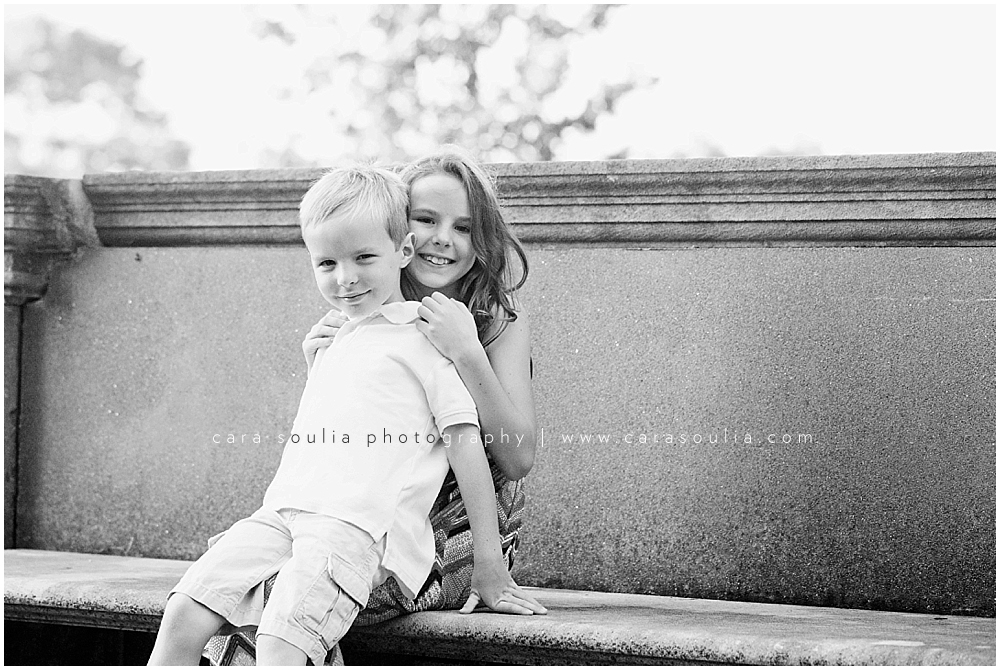 boston childrens photographer portraits
