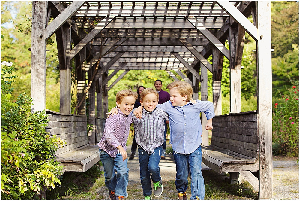 dover family photographer
