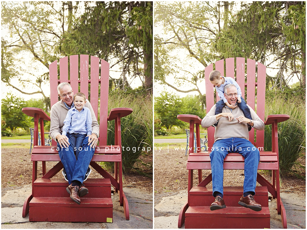 extended family photographer wellesley ma