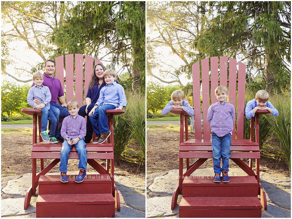 wellesley family photographer dover