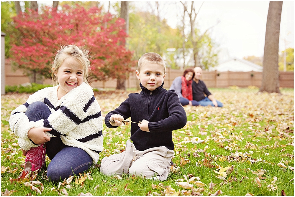 beautiful family photography natick ma