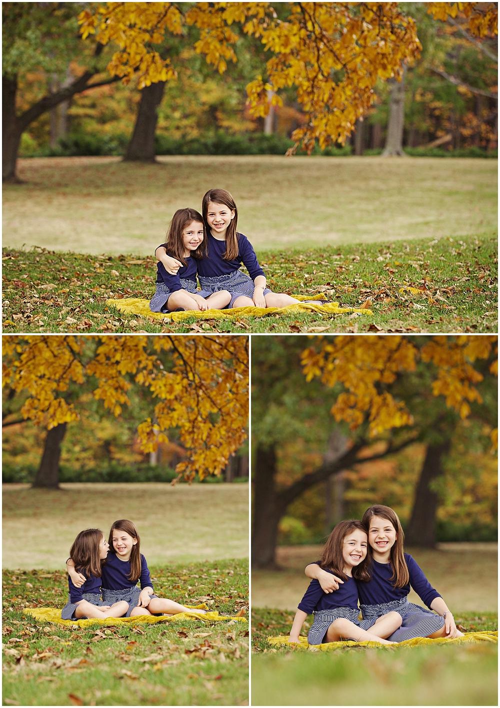 boston childrens portrait photographer