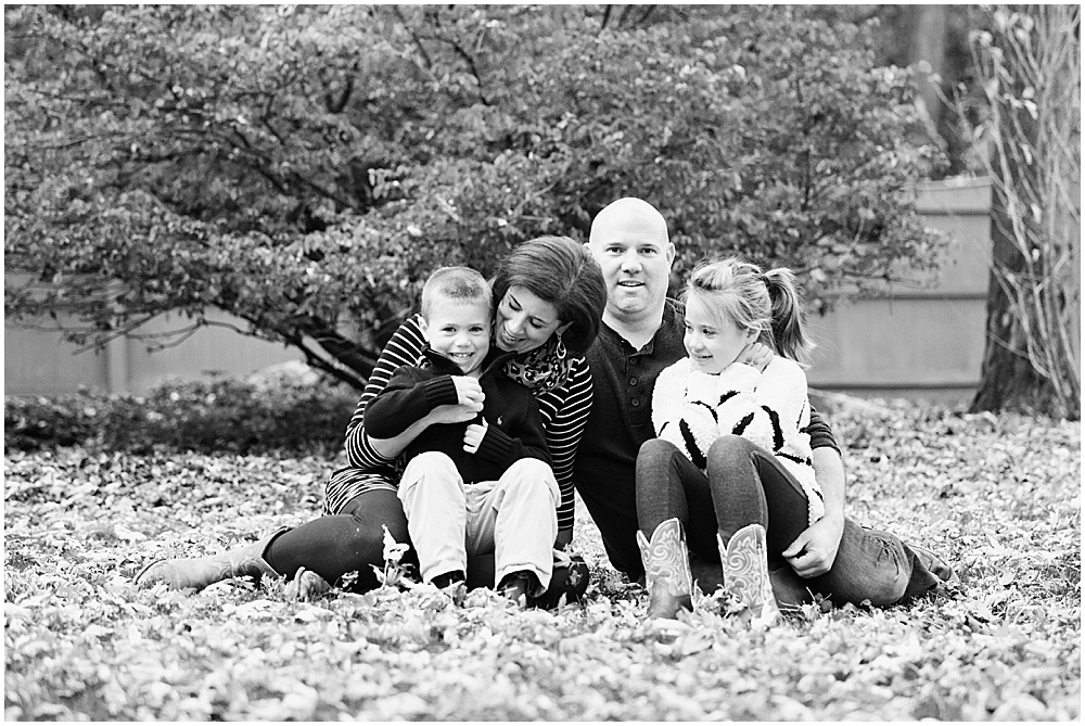 natick family photographer cara soulia