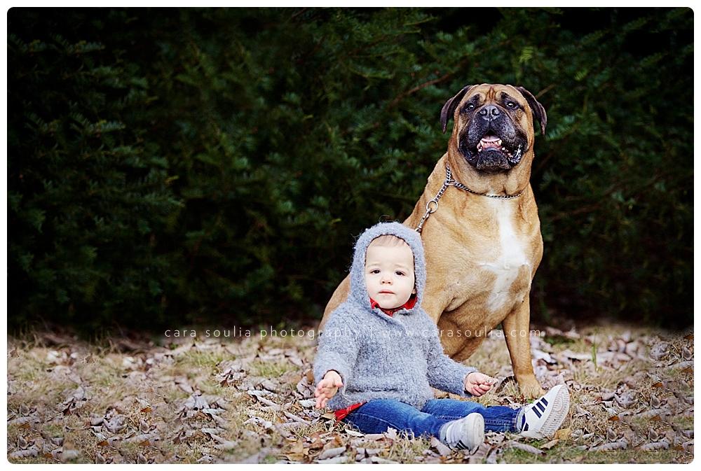 best childrens photographer boston cara soulia