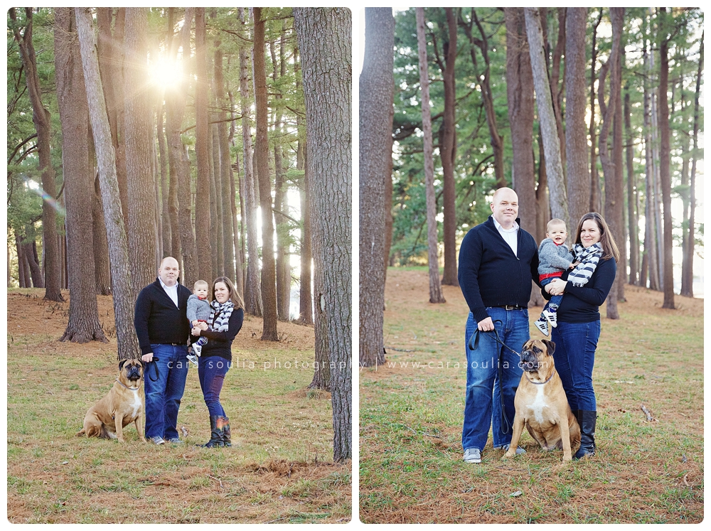 boston family photography by cara soulia
