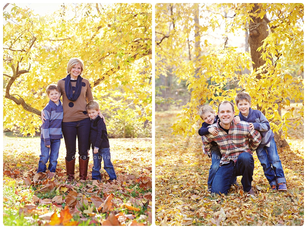 father and sons portraits needham ma
