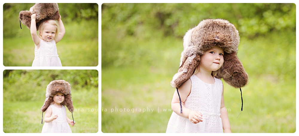 beautiful childrens portraits needham ma