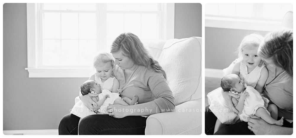 genuine newborn photography boston ma