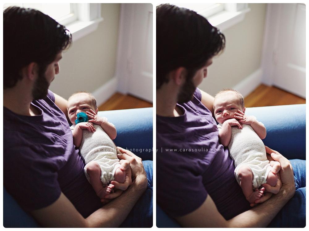 newborn photographer weymouth ma