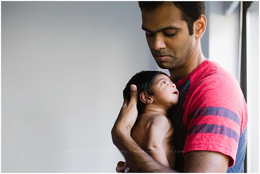 best boston newborn photographer