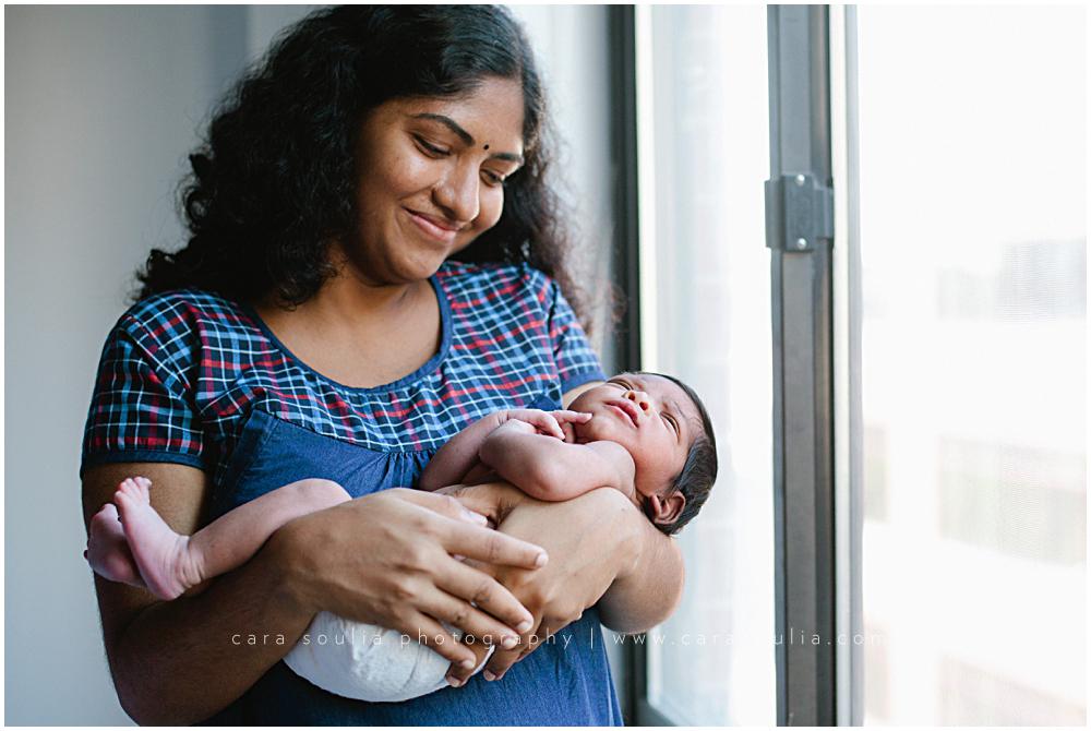 needham best newborn photographer-2