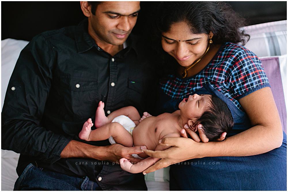 newborn family photographer boston ma