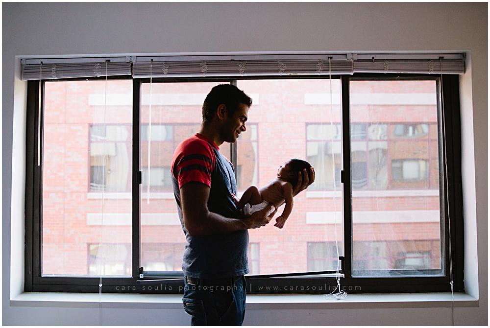 newborn photography massachusetts