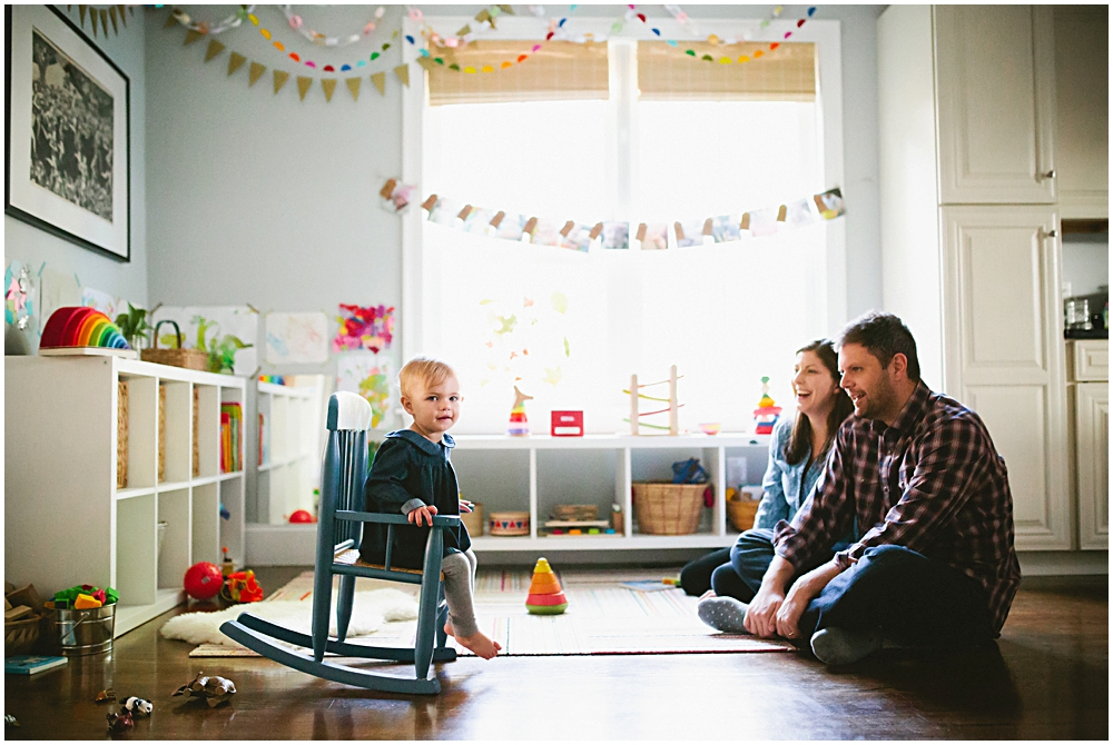 fun family photographer boston ma