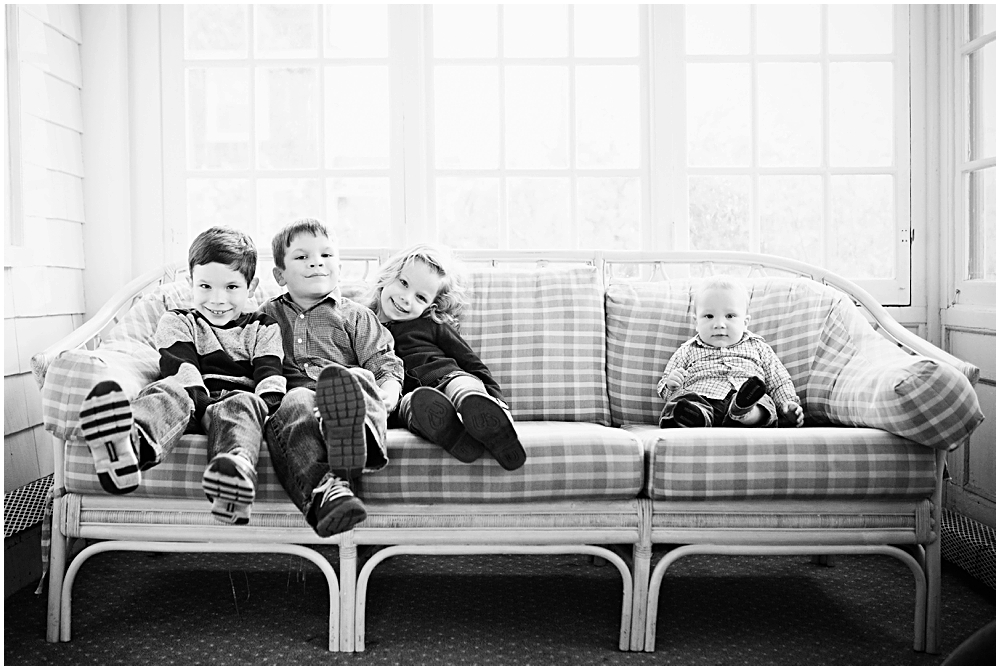 fun unique family photographer cara soulia boston