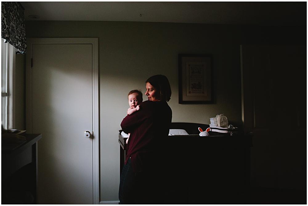 stunning newborn photography boston ma
