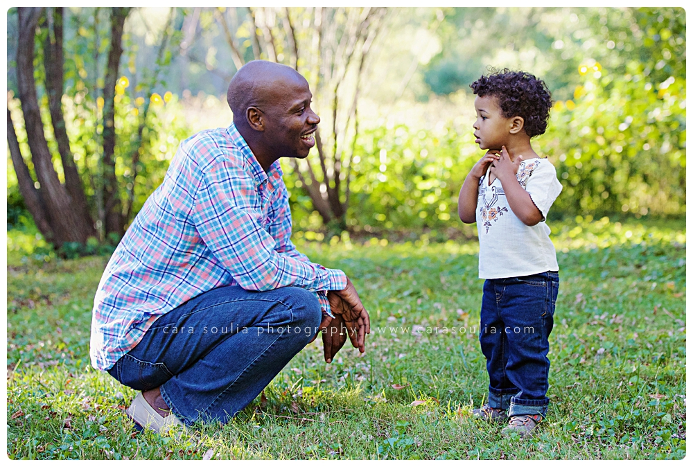 adorable candid moments family photographer best boston ma