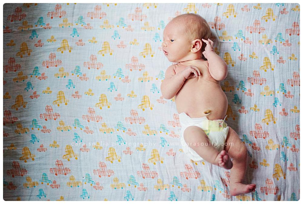 amazing newborn photographer needham ma