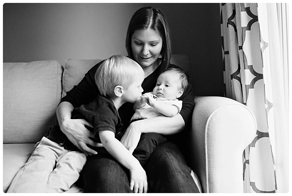 beautiful newborn photography boston ma