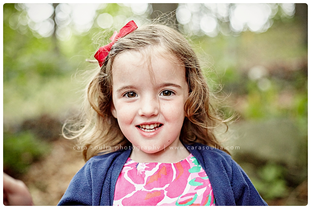 best childrens portrait photographer boston ma