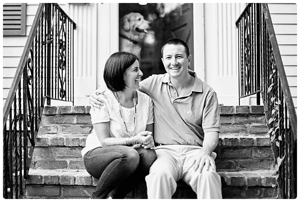 best family photographer greater boston area