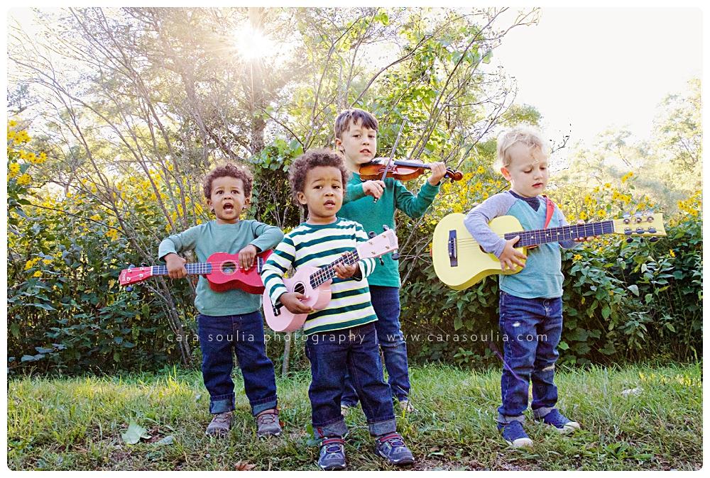Family and Childrens Photographer Jamaica Plain, MA