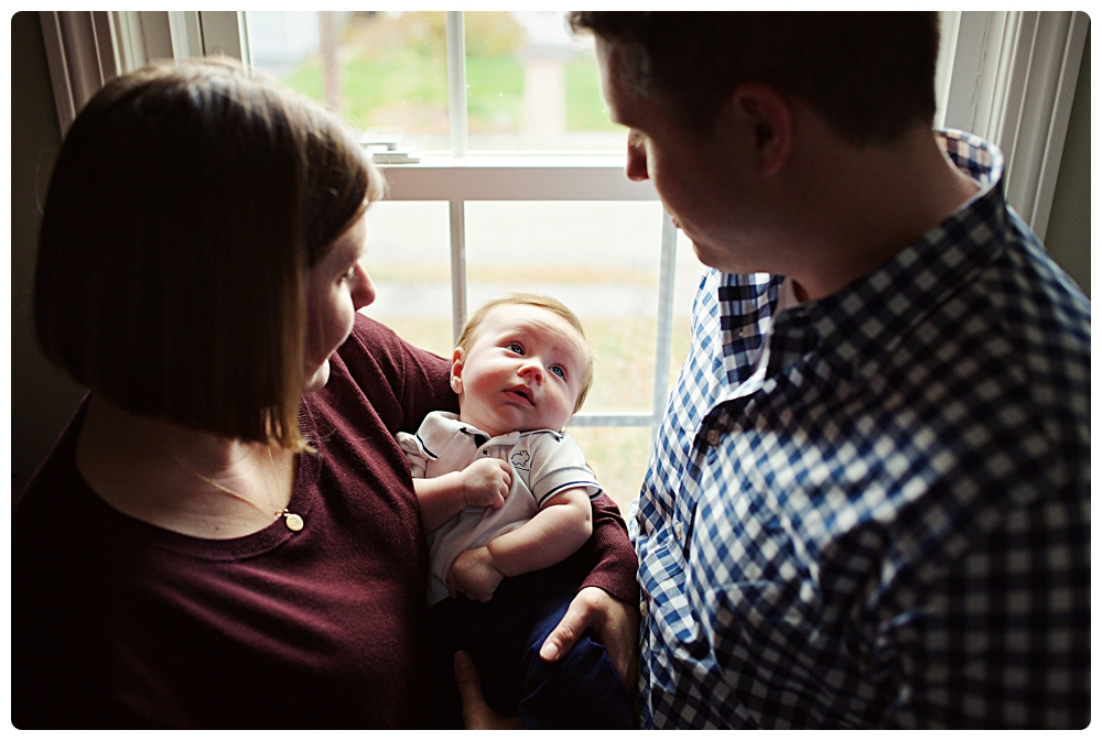 best newborn photographer needham ma