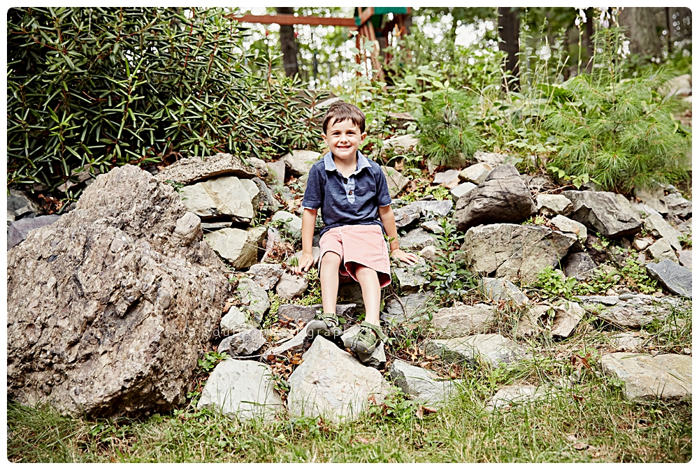 child portraits at home boston ma