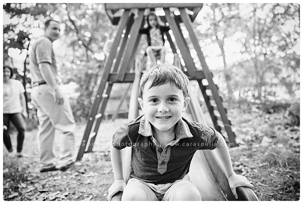 childrens portraits roslindale ma