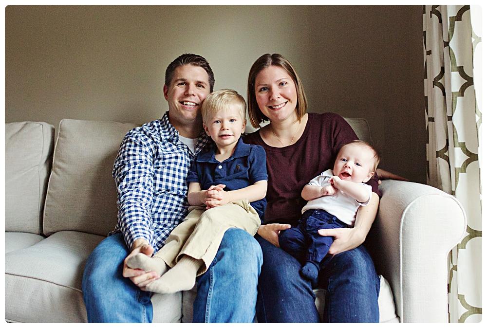 family portrait photographer needham ma