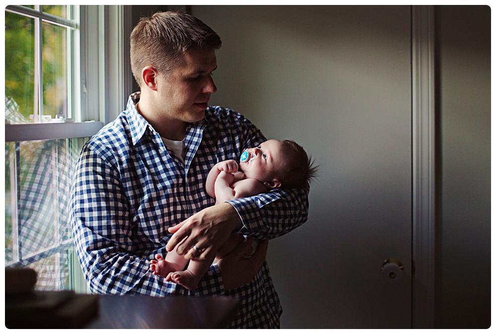 in home newborn photography cara soulia