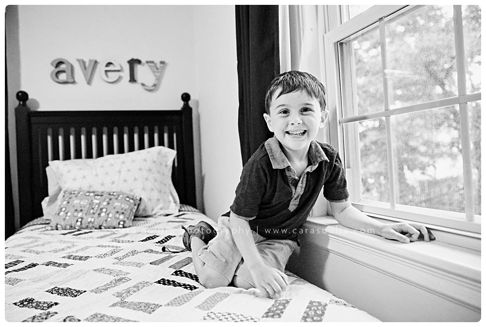 kids portraits at home west roxbury ma