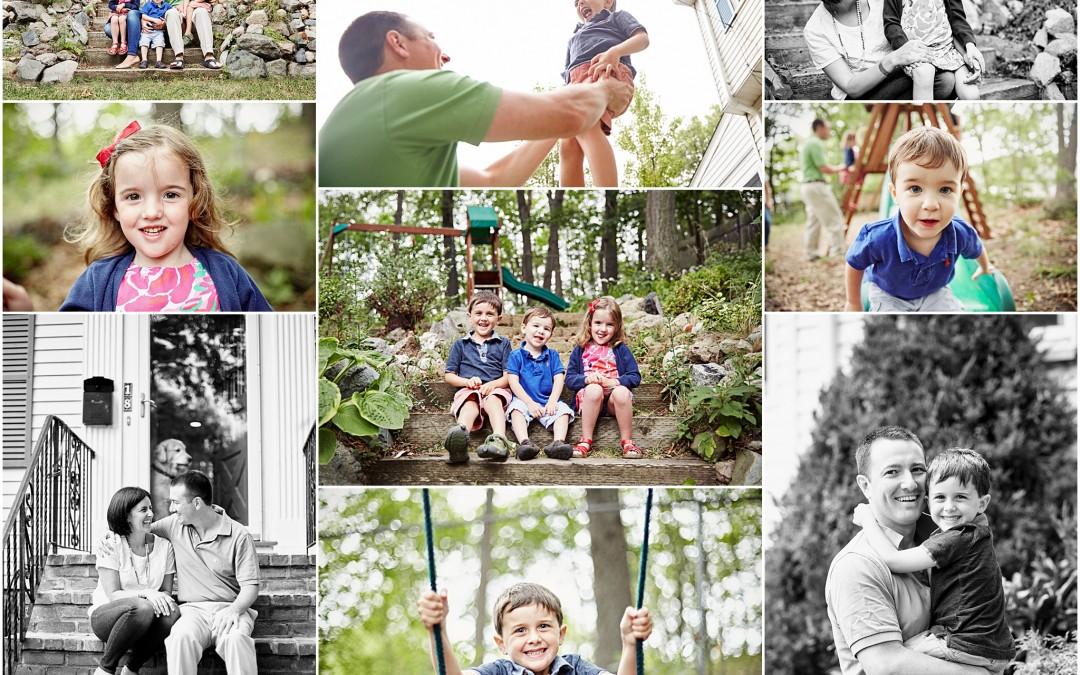 serendipity   boston family photographer