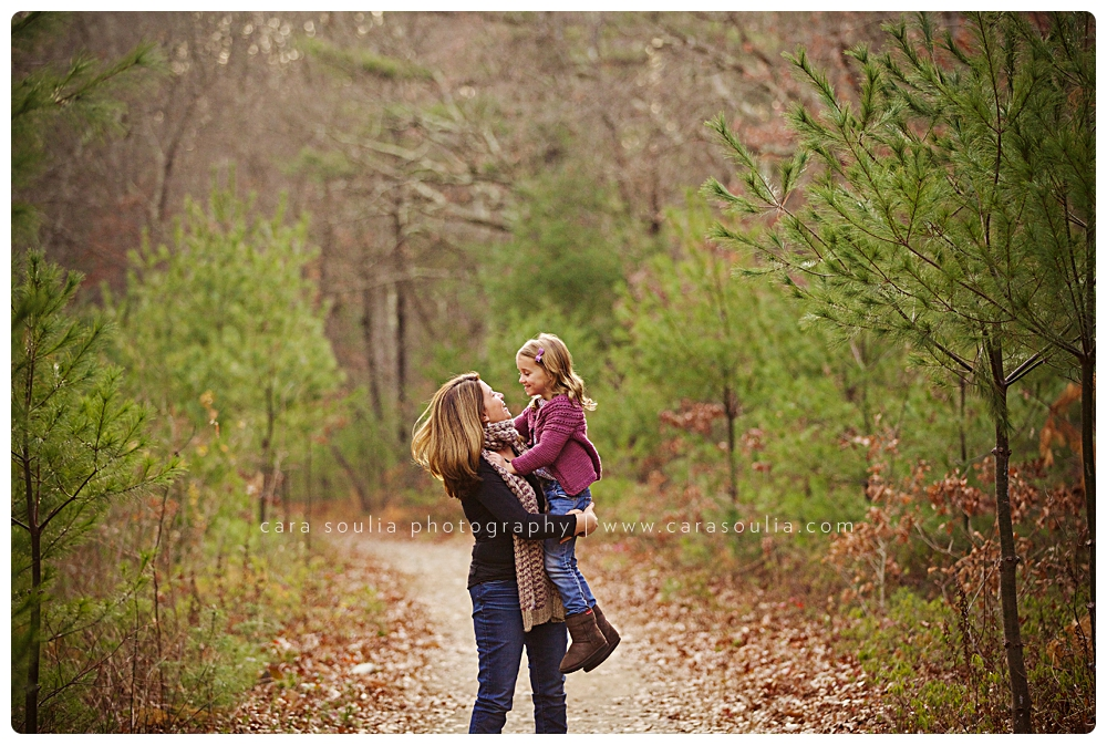 beautiful mother daughter portrait westwood ma