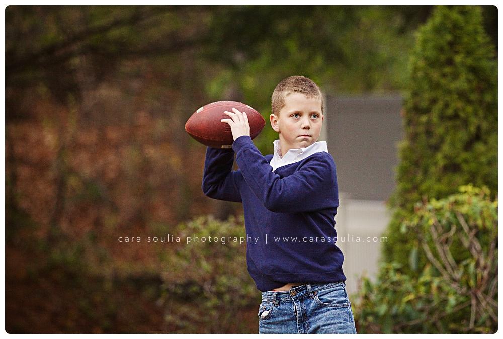 real life children's portrait photographer boston ma
